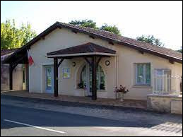 Aujourd'hui, nous allons à Allons. Commune néo-aquitaine, dans l'arrondissement de Nérac, elle se situe dans le département ...