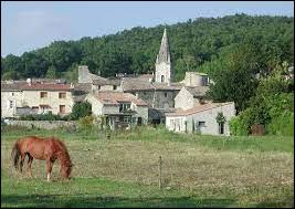 Commune d'Auvergne-Rhône-Alpes, dans l'agglomération Montilienne, Manas se situe dans le département ...