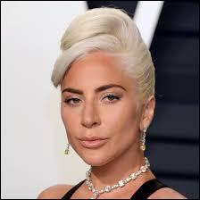 À quel groupe doit-on le titre ''Radio Gaga'' ?