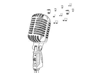 Qui chante (3)