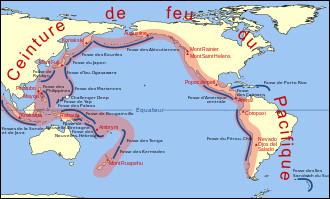 Langue mixte, à base d'anglais, utilisée, pour des besoins commerciaux, dans les îles du Pacifique Sud !