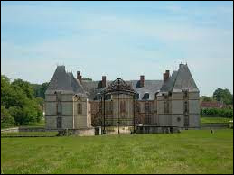 Je vous emmène dans le Grand-Est, à la découverte du château de Réveillon. Commune de l'arrondissement d'Épernay, elle se situe dans le département ...