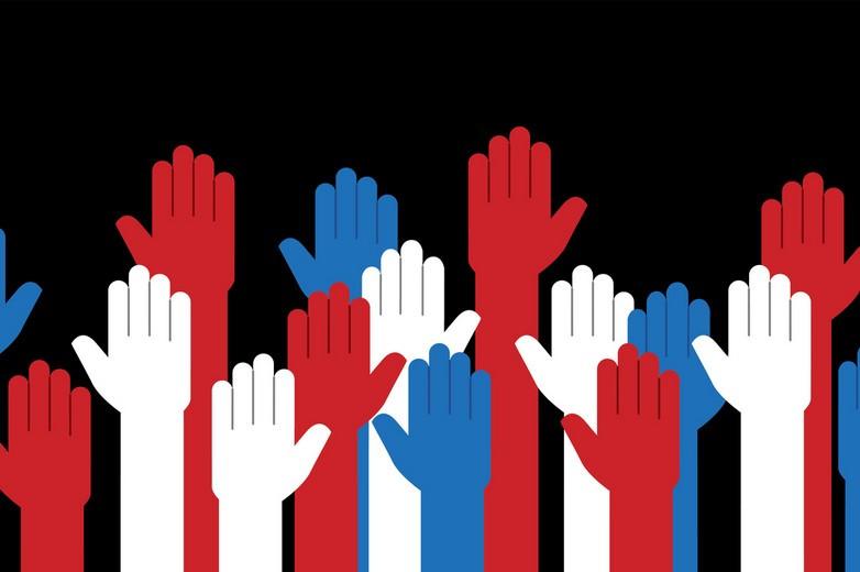 SES - Comment s'organise la vie politique ? (Seconde)