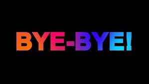 """En 2019, quel youtubeur est l'interprète des paroles """"Je rêve de toi, je ne pense qu'à toi, mais je te dis bye bye, bye bye, bye bye si tu fais du sale"""" ?"""