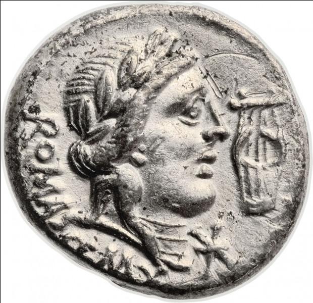 Cet homme politique dit Cunctator (le Temporisateur), cinq fois consul à la fin du IIIe siècle, nommé à deux reprises dictateur, préconisait la guerre d'usure pour affronter Hannibal. C'est ...