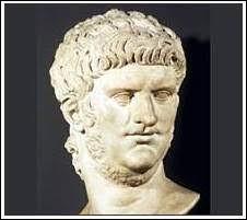 Cinquième et dernier empereur de la dynastie julio-claudienne, il a régné de 54 à 68. Il est resté comme un grand organisateur de célébrations sportives et artistiques et surtout comme un despote cruel : c'est ...