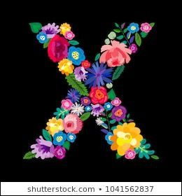 Culture générale en ''X''