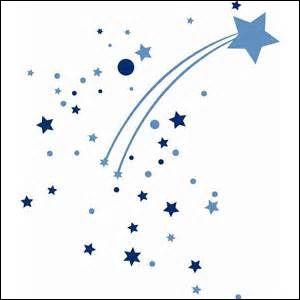 Que faut-il faire si vous voyez une étoile filante ?