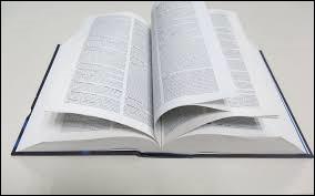 Langue française : que signifie l'adjectif impavide ?