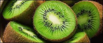 Comment s'appelle le cousin du kiwi ?