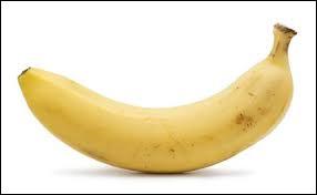 Quel pays produit le plus de bananes au monde ?