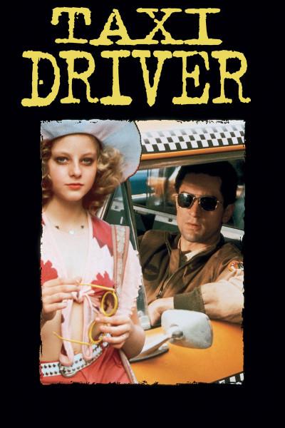 """Je joue dans les films """"Taxi driver"""" et """"Le Silence des agneaux"""".Je suis..."""