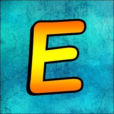 Le youtubeur appelé Extrode est fan du jeu...