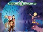 Qui sont les créateurs de Code Lyoko ?