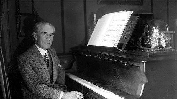 Quel musicien se produisit lors de l'inauguration de la salle Pleyel à Paris ?