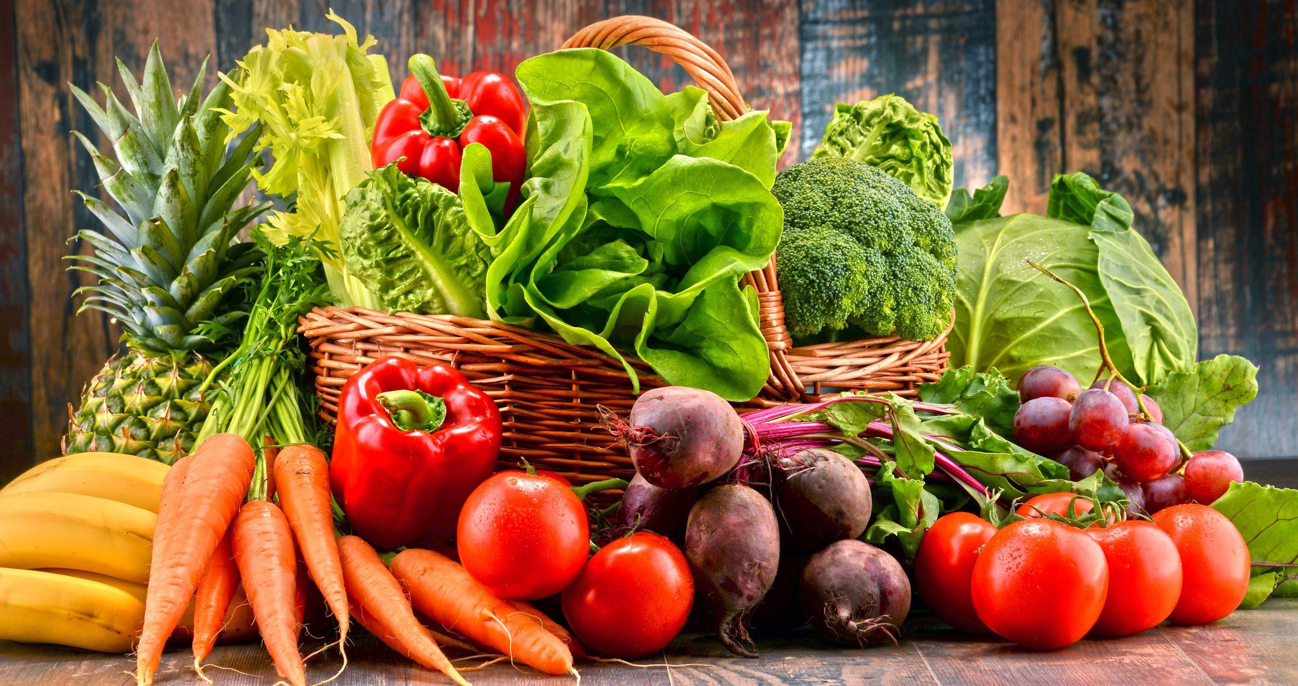 Pour votre santé, faites dix questions de quiz par jour ! - (88)
