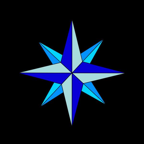 Le mistral est un vent qui souffle en particulier dans le couloir rhodanien. Mais dans quel sens ?