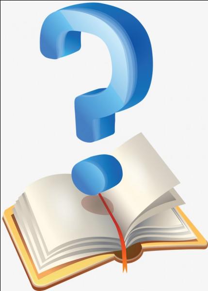 Dans un livre de quel auteur rencontre-t-on le professeur Baldetrou ?