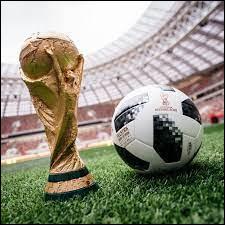 Quel pays a remporté la Coupe du monde de football en 1994 ?