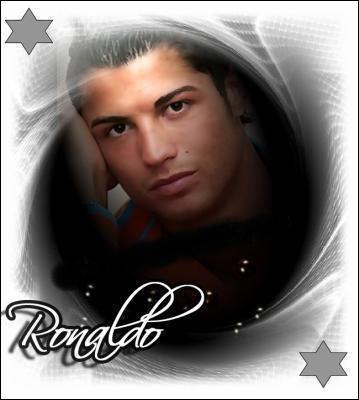 Quel est le club formateur de Cristiano Ronaldo ?