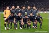 CR9 a-t-il marqué lors du classico à Santiago Bernabéu (stade de Real Madrid) ?