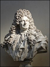 De quel roi de France Jules Hardouin-Mansart était-il l'architecte favori ?