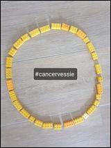 En France chaque année, combien de personnes sont concernées par le cancer de la vessie ?
