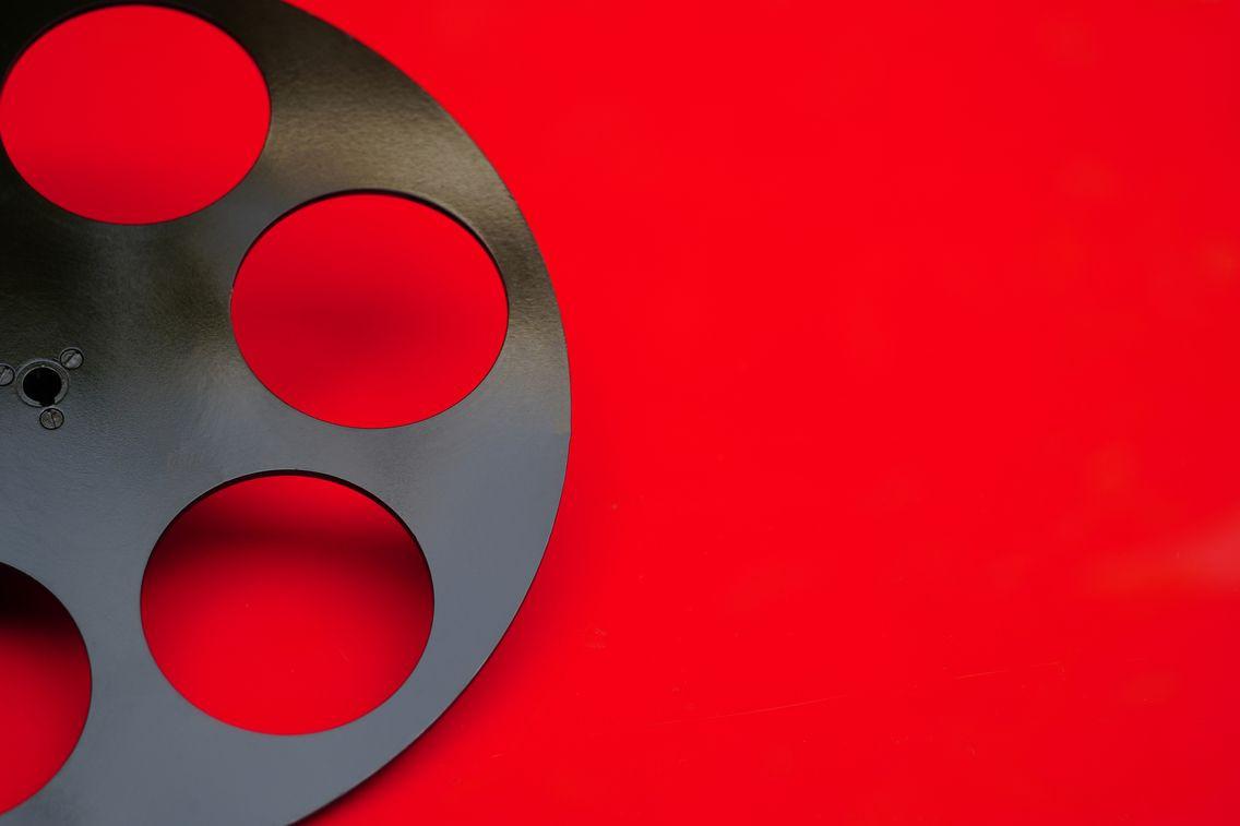 Questions en cinéma 3