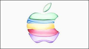 Qui est le créateur d'Apple ?