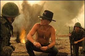 """Qui a réalisé le film """"Apocalypse Now"""" ?"""