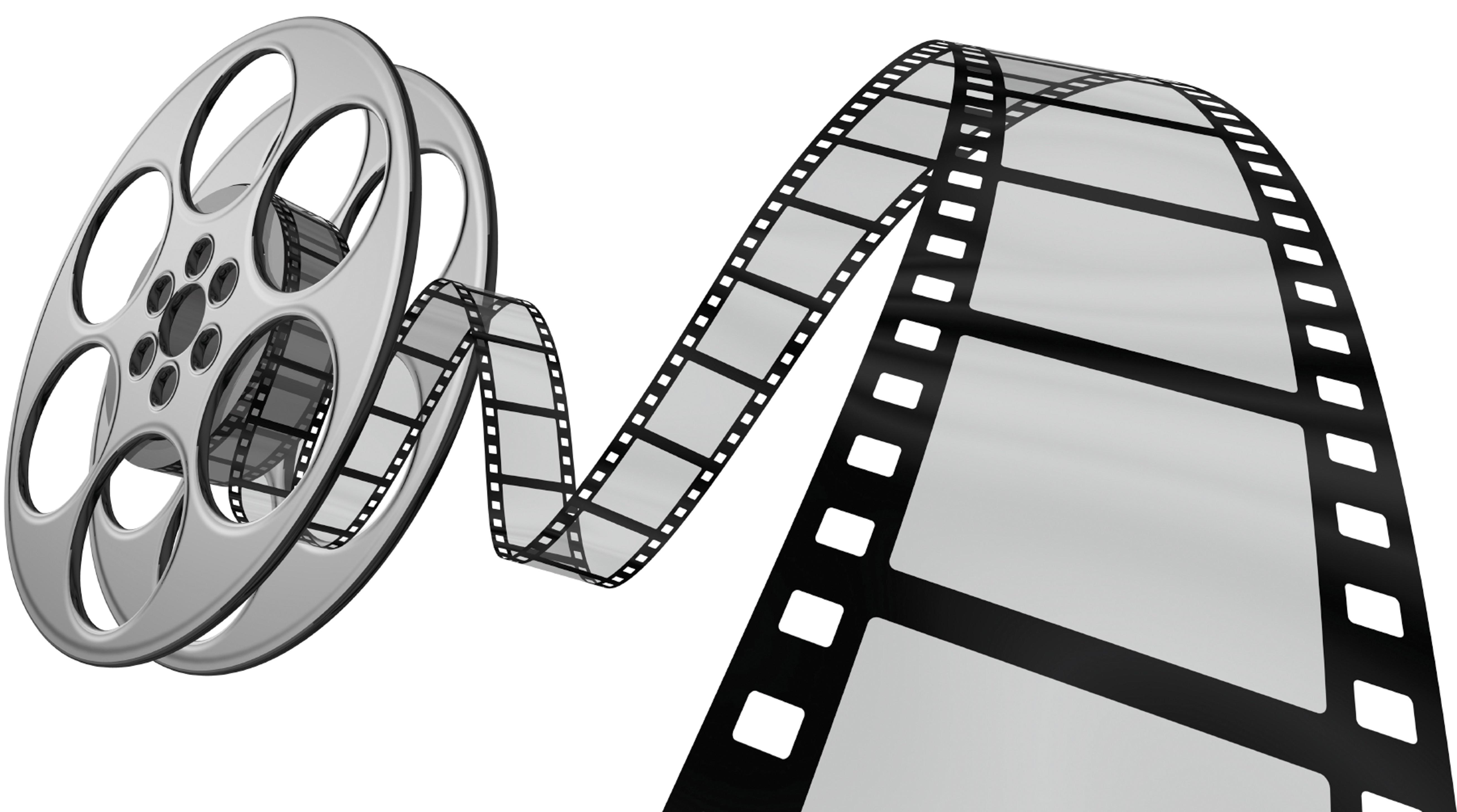 Complétez le titre du film (5)