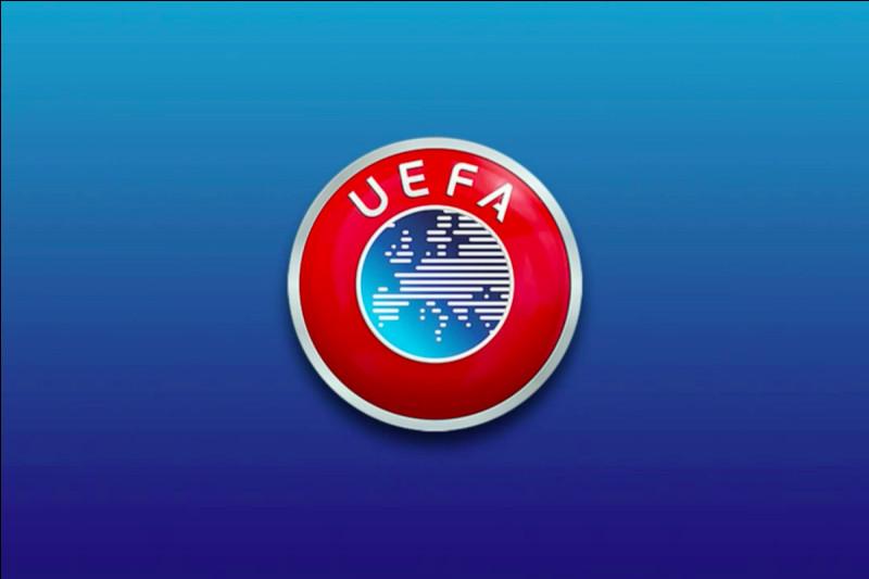 Dans combien de pays membres de l'UEFA différents aura lieu le championnat d'Europe cet été ?