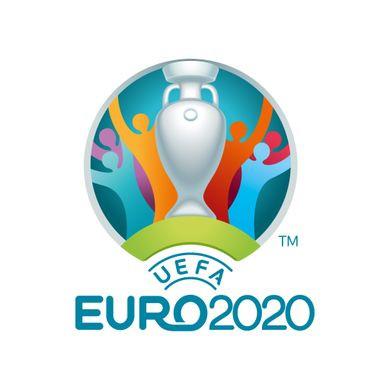 10 choses à savoir sur l'Euro 2020