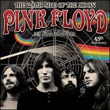 Qui est à l'origine du nom du groupe britannique Pink Floyd ?