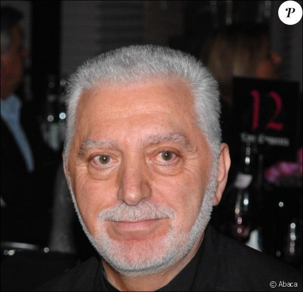Qui est Paco Rabanne ?
