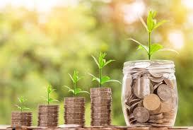 Es-tu : Radin, économe ou dépensier ?