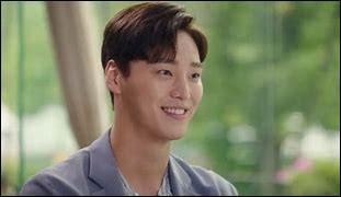 Quel est le métier du frère de Lee Yeon Joon ?