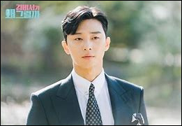 Quelle est la particularité du VP Lee Yeon Joon ?
