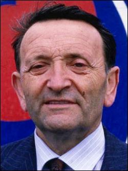 Qui est cet Edouard, entrepreneur et réformateur, fondateur en 1949 de l'enseigne de grande distribution homonyme, mort en 2012 ?