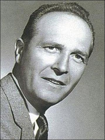 Qui est ce Jean, industriel et fondateur en 1950 à Lyon de l'entreprise de pâtes alimentaires à laquelle il a donné son nom ?