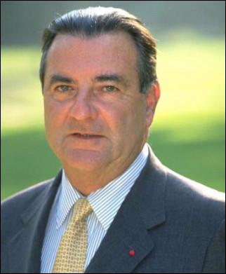 Qui est ce Paul, entrepreneur, créateur de pastis, fondateur de l'entreprise à laquelle il donne son nom, mort en 1997 ?
