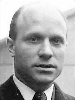 Qui est ce Marcel, un baron homme d'affaires, créateur du célèbre stylo et du groupe homonyme, mort en 1994 ?