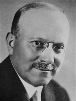 Qui est cet André, polytechnicien, ingénieur, pionnier de l'automobile, fondateur en 1919 de la marque homonyme, mort en 1935 ?