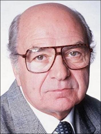 Qui est ce Jacques, coiffeur et homme d'affaires, créateur de la chaîne de magasins de coiffure homonyme, mort en 2020 ?