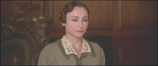 Catherine Frot a joué une mère surnommée Folcoche et qui est maltraitante avec ses enfants. Quel est le film ?