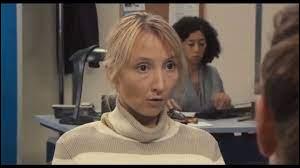 Audrey Lamy a joué une mère abusant sexuellement de ses fils. Quel est ce film ?