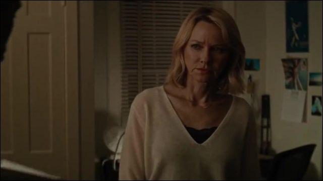 Naomi Watts a joué la mère dont le fils adoptif a un comportement de plus en plus inquiétant. Quel est ce film ?