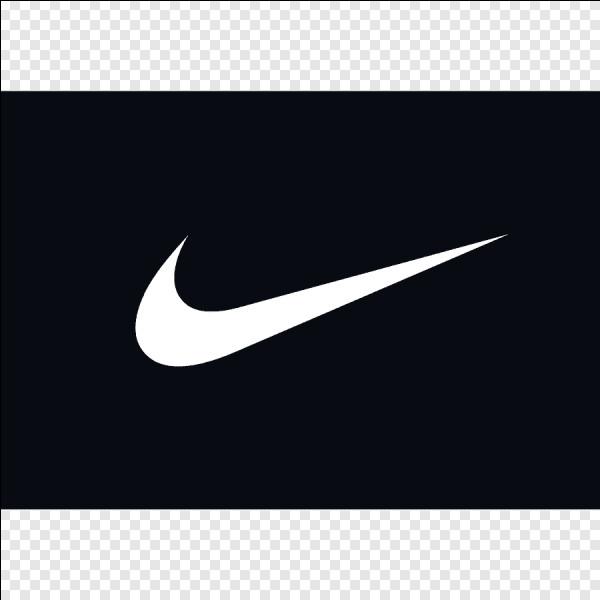 Pour commencer, un petit facile, quel est ce logo ?