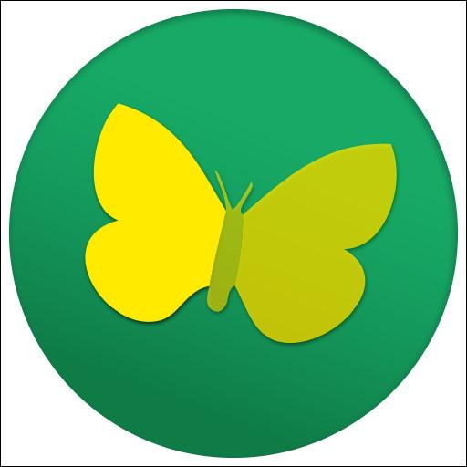 Et mais ce logo, c'est celui de :