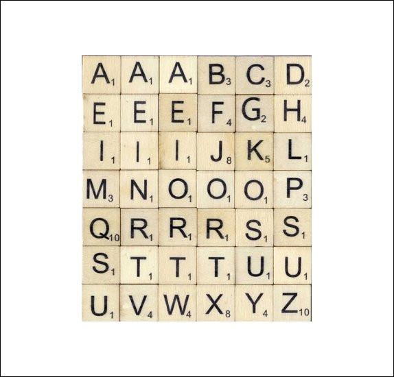 Pour cette dernière réponse, vous devrez tout prendre au pied de la lettre !